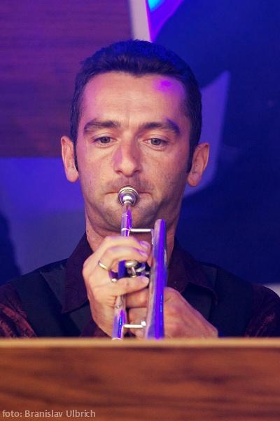 Jaroslav Dvorský + Art Music Orchestra - IMG_8729.jpg