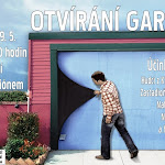 Plakát garáže.jpg