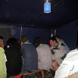 Campaments a Suïssa (Kandersteg) 2009 - IMG_3475.jpg