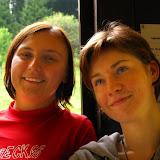 Piwniczna 2008 - 2008piwnicznaodnowy089.jpg
