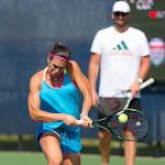 Ajla Tomljanovic - 2015 Rogers Cup -DSC_4340.jpg