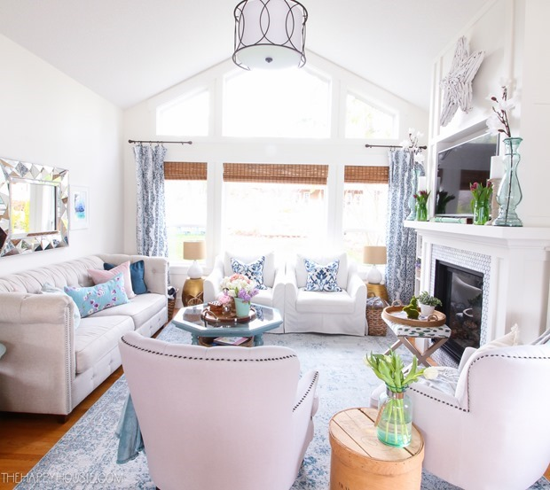 spring-living-room-decor-spring-home-tour-the-happy-housie-37
