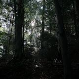 Rekolekcje w Piwnicznej 2009 - IMG_8763.jpg