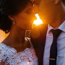 Wedding photographer Rita Shiley (RitaShiley). Photo of 30.07.2017