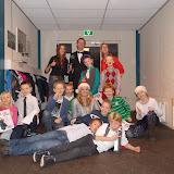 Bevers & Welpen - Kerst filmavond 2012 - DSCN0889.JPG