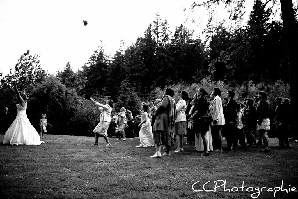 mariage_ccphotographie-32