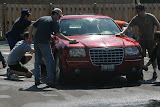 More FIA Sunday Car Wash Photos