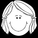 Marian Kaup