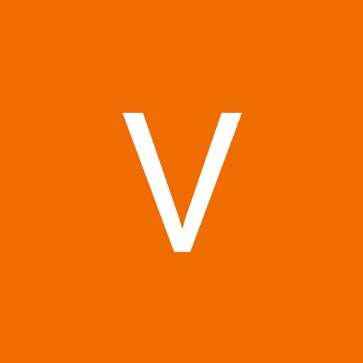 user Vangie Abanto apkdeer profile image