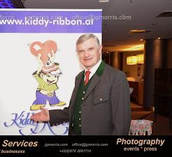 KiddyRib13Mar15_276 (1024x683).jpg