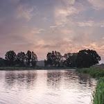 20140817_Fishing_Pugachivka_002.jpg