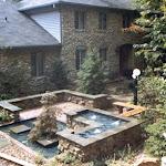 images-Landscape Design and Installation-Job_coord_2.jpg
