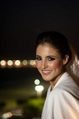 Foto 0223. Marcadores: 30/09/2011, Casamento Natalia e Fabio, Fotos de Maquiagem, Maquiagem, Maquiagem de Noiva, Marcelo Hicho, Rio de Janeiro