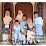 nurafiza mohd arif's profile photo