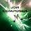 jdrcomposer's profile photo