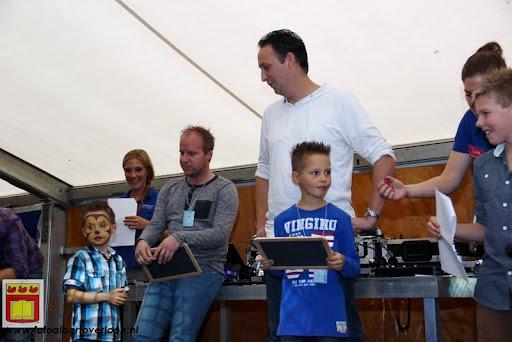 Tentfeest voor kids Overloon 21-10-2012 (3).JPG