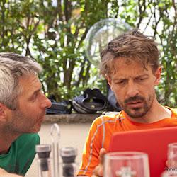 Manfred Strombergs Freeridetour Ritten 30.06.16-0762.jpg