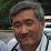 Peter Kim's profile photo