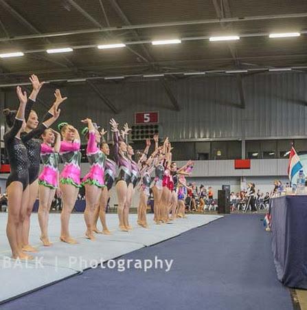 Han Balk Fantastic Gymnastics 2015-4749.jpg