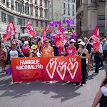Genova-Pride-2009-DGP-12.jpg