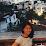 Levina Li's profile photo