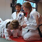 judomarathon_2012-04-14_023.JPG