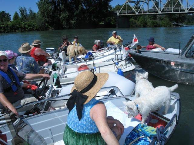 2011 Dinghy Cruise - SYC%2BRiver%2BCruise%2B7-23-11%2B025.jpg