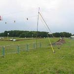 cross 2005 (4).jpg