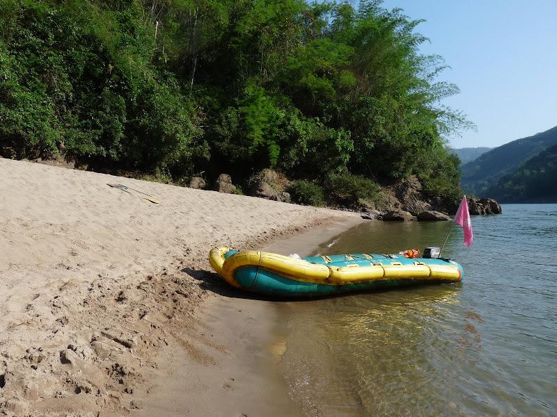 Chine.Yunnan.Damenlong -Galanba-descente Mekong - Picture%2B1641.jpg
