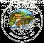City Seal