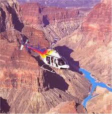 Papillon Helicopter.jpg