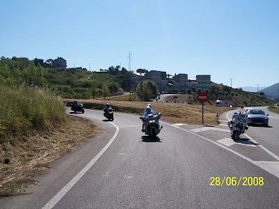 GWCG 2008 (97).jpg