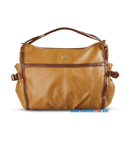 Túi xách thời trang Sophie Cerizol - LMGL1