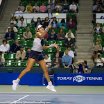Garbine Muguruza - 2015 Toray Pan Pacific Open -DSC_7527.jpg