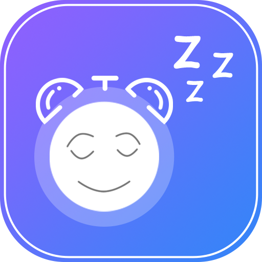 Smart Alarm Clock file APK for Gaming PC/PS3/PS4 Smart TV