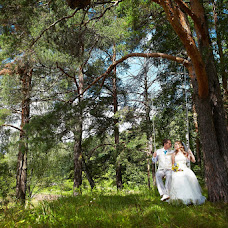 Wedding photographer Sergey Ivanov (Fotoview). Photo of 01.11.2012