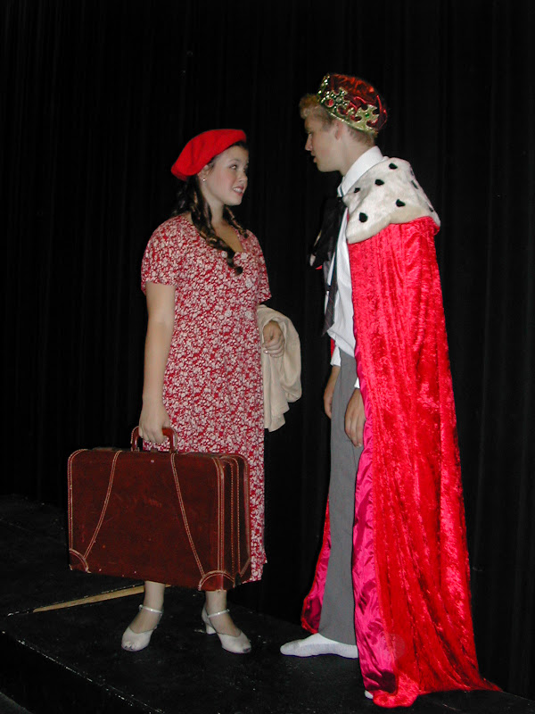 2003Me&MyGirl - ShowStoppers2%2B155.jpg