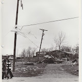 1976 Tornado photos collection - 133.tif