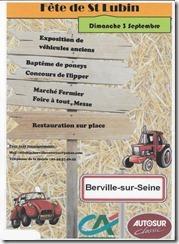 20170903 Berville-sur-Seine