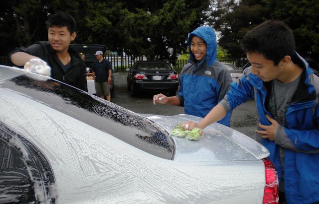 ANNUAL CAR WASH FUNDRAISER - 2011 - car%2Bwash-July%2B17%252C%2B2011%2B006.jpg