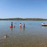 Farska dovolenka Chorvatsko 2012 - IMG_0179.JPG