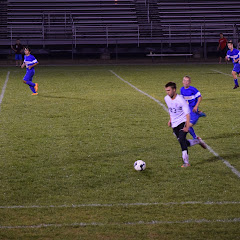 Boys Soccer Line Mountain vs. UDA (Rebecca Hoffman) - DSC_0465.JPG