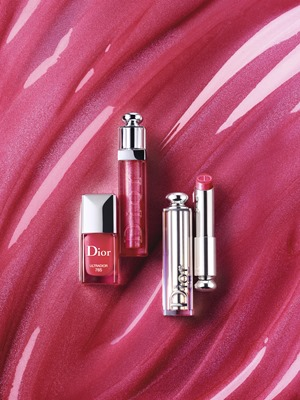 DIOR_ADDICT_ULTRA_GLOSS_TEXTURES_08_VERSION02_RVB150Dpi