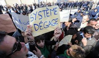 L'Algérie doit revoir sa politique des subventions généralisées