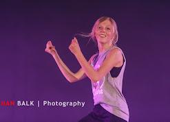 Han Balk Dance by Fernanda-3423.jpg
