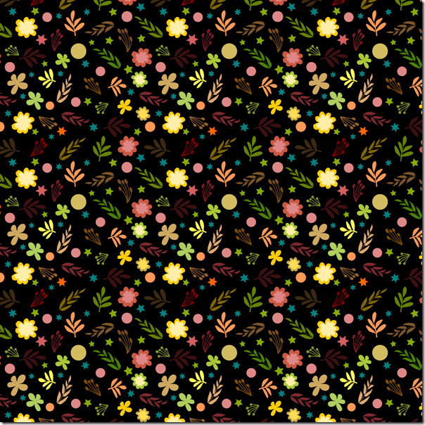 floral_pattern_100120173