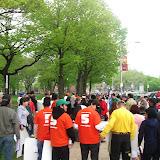 NL- Reforma Migraotria Newark May 1 - IMG_0403.JPG