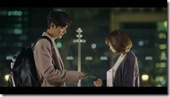 "[LOTTE DUTY FREE] 7 First Kisses OST ""Kissing You"" Music Video Full Version (ENG).mp4_000192814_thumb"
