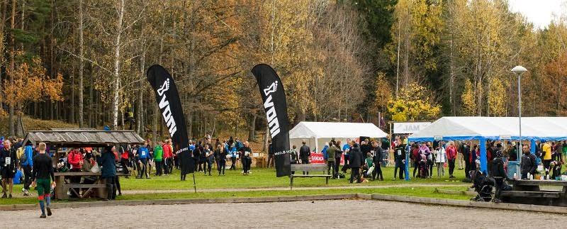 XC-race 2013 - DSC_7548.jpg