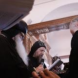 Consecration of Fr. Isaac & Fr. John Paul (monks) @ St Anthony Monastery - _MG_0531.JPG